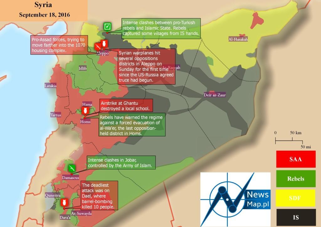 syria-airstrikes-18-09-16