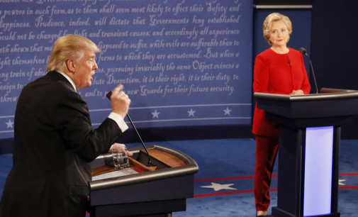 US Analysis: Trump Has a Debate Meltdown — But Will It Cost Him?