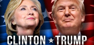 US Analysis: Your Essential Guide to the Presidential Election