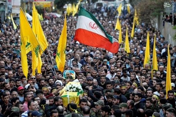 hezbollah-funeral-10-16