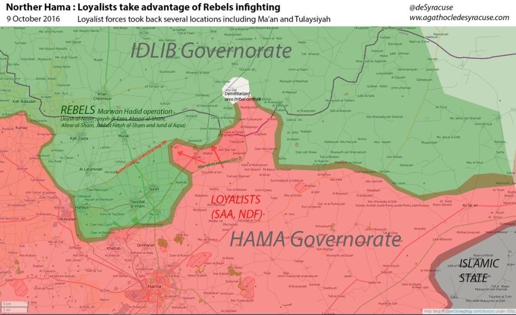northern-hama-09-10-16
