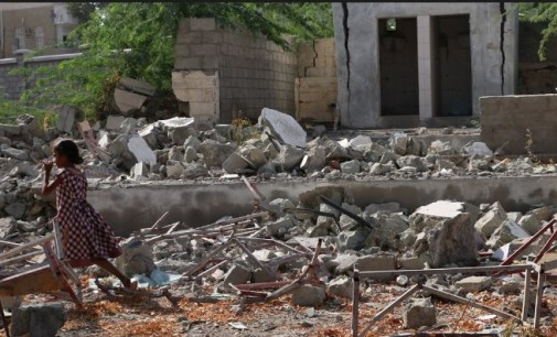 Syria v. Yemen Analysis: Why One War Gets Attention and Another Does Not