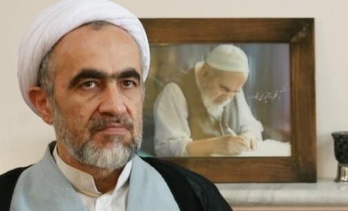 Iran Daily: Grand Ayatollah Montazeri's Son Given 21-Year Prison Sentence