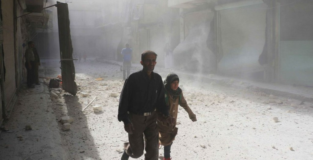 aleppo-bombing-15-11-16