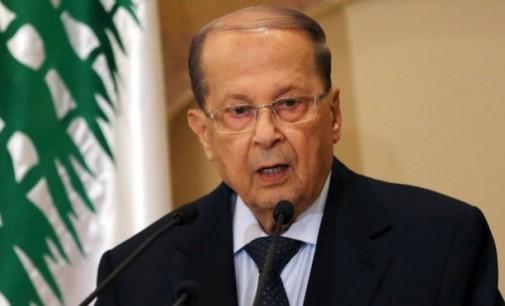 Iran Daily: Tehran's Political Move on Lebanon