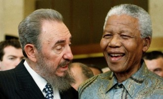 Cuba Audio Analyses: Evaluating Castro, the US, and What Happens Now