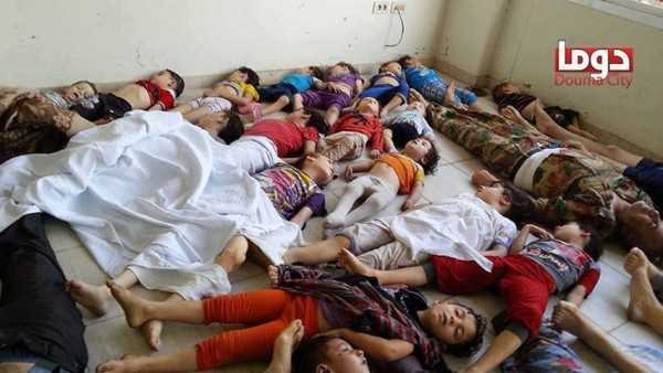 syria-chemical-weapons-victims-august-2013-2