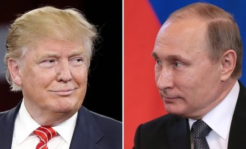 "US Analysis: Not Just a Lurid Dossier — The 3 Lines of Enquiry for ""Russia Compromises Trump"""
