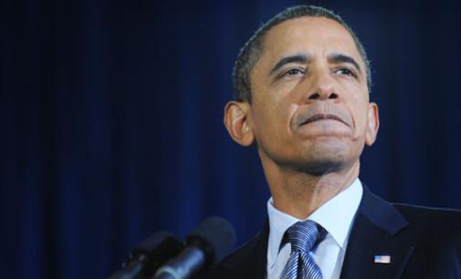Syria Special: Obama's Destiny
