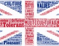"Britain Analysis: An Oath to ""British Values"" Isn't Very British"