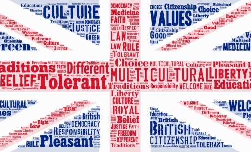 "Britain Analysis: An Oath to ""British Values"" Isn't Very British"