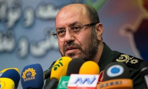 Iran Daily: Tehran Backs Assad's Rejection of Aleppo Ceasefire