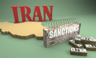 Iran Daily: US Congress Extends Sanctions, Tehran Protests