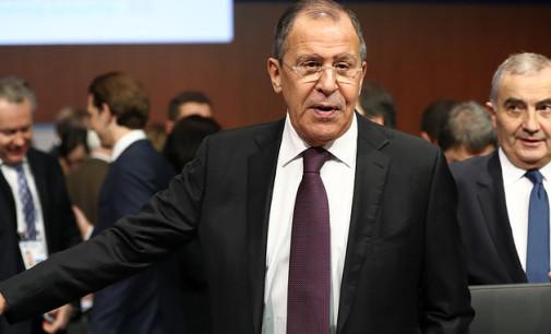 Syria Daily: Russia Declares Aleppo Ceasefire — But Pro-Assad Attacks Continue