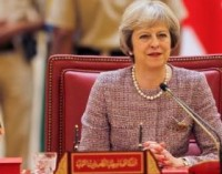 Britain Audio Analysis: Revealed — The Government Has No Brexit Strategy