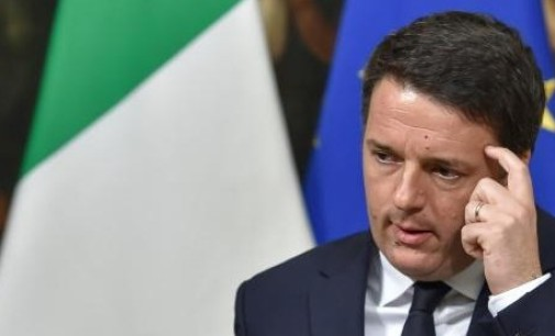 Italy Analysis: Crying Wolf About the Break-Up of Rome and the EU