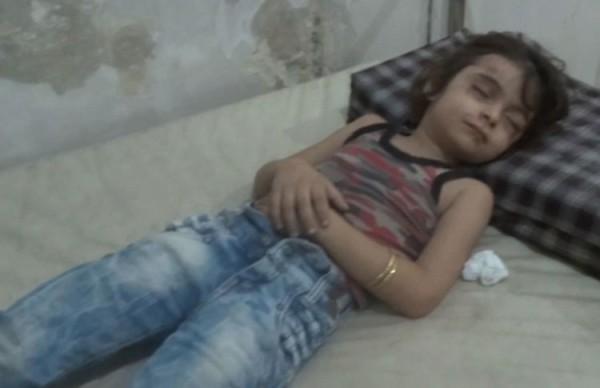syria-rawan-recovering