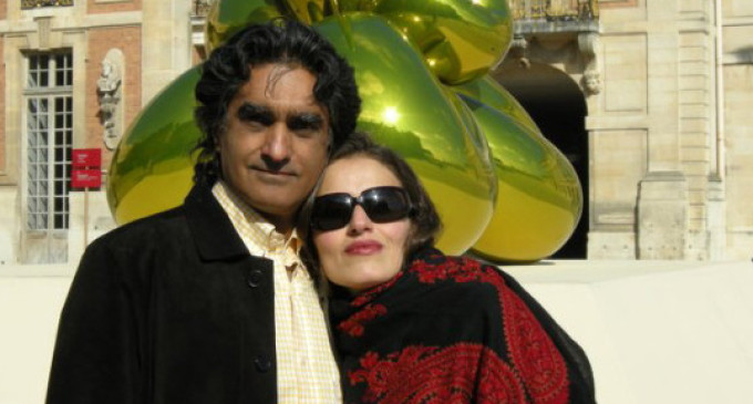 Iran Daily: New Charges Against Detained Iranian-American & Wife