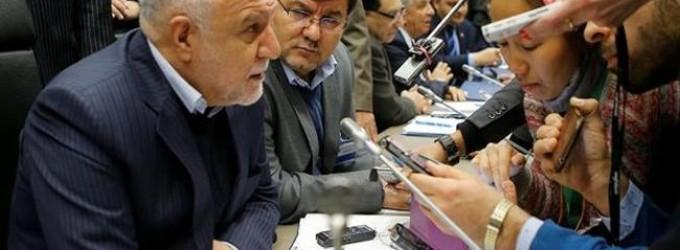 Iran Daily: Tehran's Victory in OPEC Oil Deal