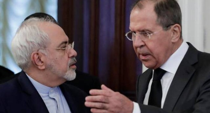 Iran Daily: Tehran Tries to Sort Out Its Next Steps in Syria