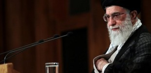 "Iran Daily: Supreme Leader Calls on Muslim Students in Europe in ""Asymmetric War"""