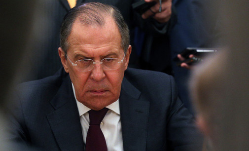 "Syria Daily: Russia Meets Alternative ""Opposition"""
