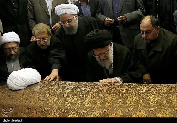 leaders-at-rafsanjani-funeral-10-01-17