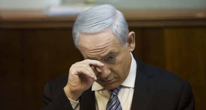 Israel Podcast: Trouble Ahead — Netanyahu, An Attack on Soldiers, and Palestine