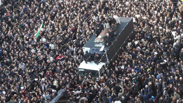 rafsanjani-funeral-01-17-3