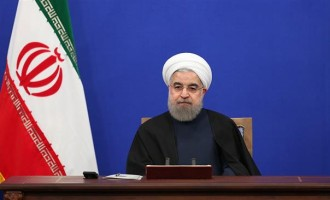 Iran Daily: Rouhani Hails Nuclear Agreement But Cautions US