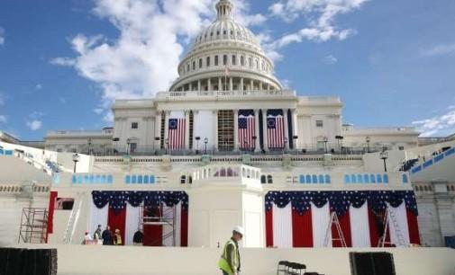 US Podcast: Anticipating Trump