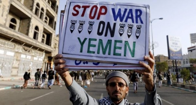 Yemen Analysis: A Tragedy with No End in Sight