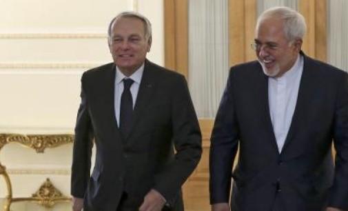 Iran Daily: Tehran Defends Ballistic Missile Testing