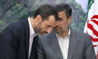 Iran Daily: Who Will Stand Against President Rouhani?