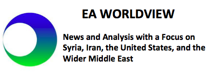 EA WorldView