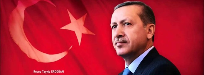 Turkey's Erdoğan: Star of the Ballot and the Silver Screen