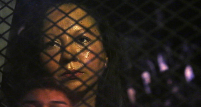"""TrumpWatch, Day 29: A National Guard Round-Up of Immigrants?; """"Media Are Enemy of American People"""""""