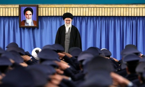Iran Daily: Supreme Leader — Trump Reveals Depth of US Corruption