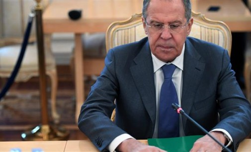 """Iran Daily: Russia Pushes Back US Over """"Tehran Is Number 1 Terrorist"""" Claim"""