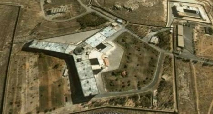 "Syria Daily: ""Torture Chamber"" — UN Calls for Detainee Releases"