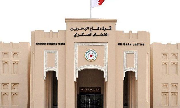 Middle East Today: Bahrain — Prison Sentences for Activists