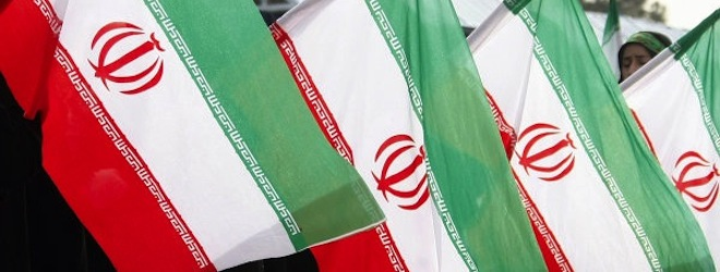 Iran Panel: What Now For Tehran?
