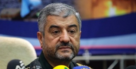Iran Analysis: Why Revolutionary Guards Are in Syria — A Political Sequel to the Death of an Officer and a Filmmaker