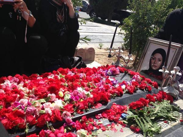 Iran, 22 June: Remembering Neda