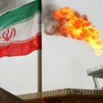 Iran Daily: Tehran's Oil Exports Down Almost 25% in Last Three Months