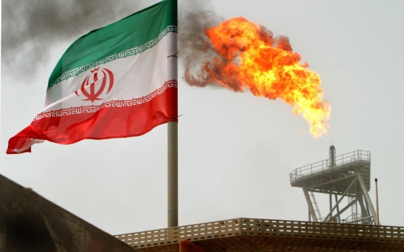 Iran Today, Dec 9: Tehran Optimism After Talks with Western Oil Companies