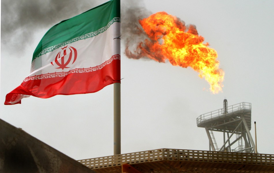 Iran Daily, August 1: Tehran's Exaggerated Hopes of Return by Western Oil Companies