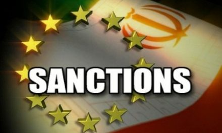"Iran, August 22: Tehran Raises Rhetoric Over Sanctions — ""Sadistic Collective Punishment"""