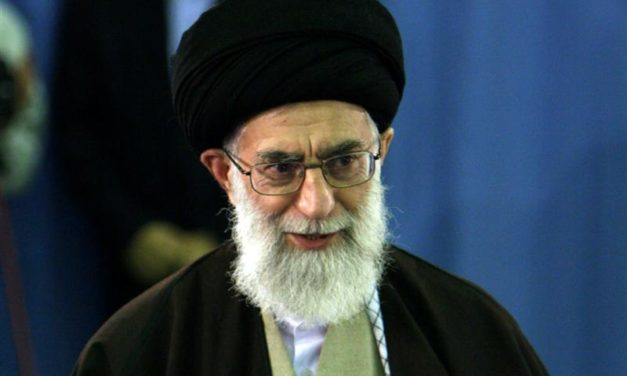 "Iran Daily, Feb 17: Supreme Leader ""Not Optimistic"" But Still Backs Nuclear Talks"