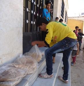 SYRIA 09-06-13 AID EFRIN DUPLICATE